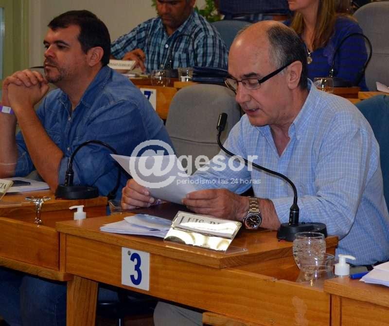 Agesor piden solucionar problem tica de autos retenidos for Juzgado de dolores