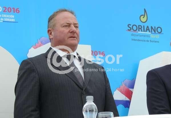 Estará encabezada por José Luis Gómez y a nivel nacional apoyará a Luis Lacalle Pou.