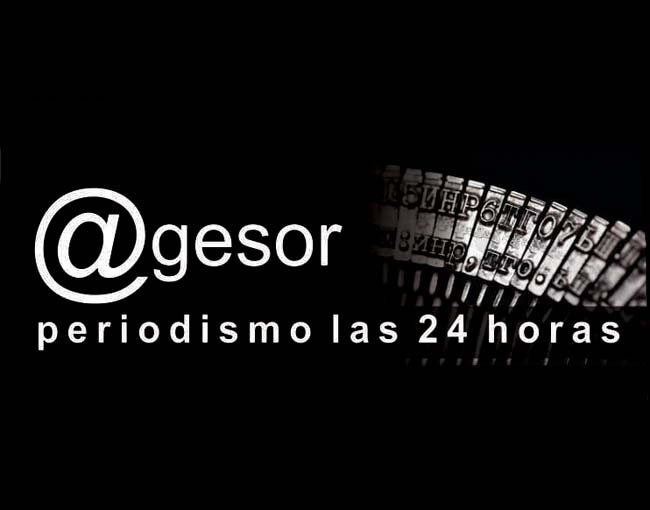 AGESOR